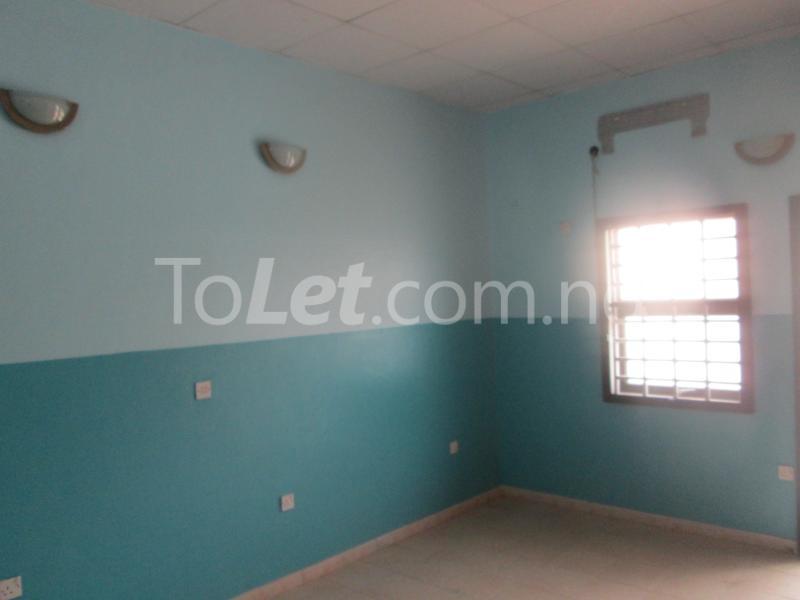 5 bedroom House for rent Victoria Island  Ligali Ayorinde Victoria Island Lagos - 45