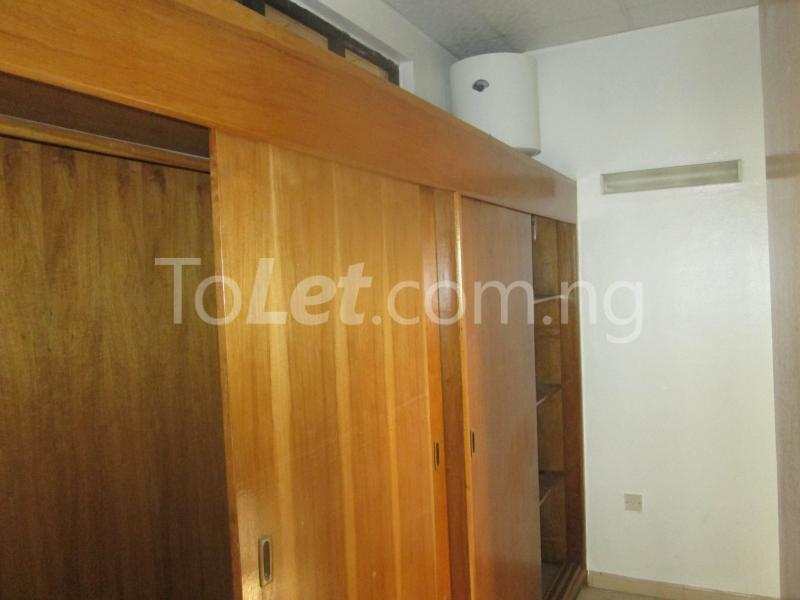 5 bedroom House for rent Victoria Island  Ligali Ayorinde Victoria Island Lagos - 30