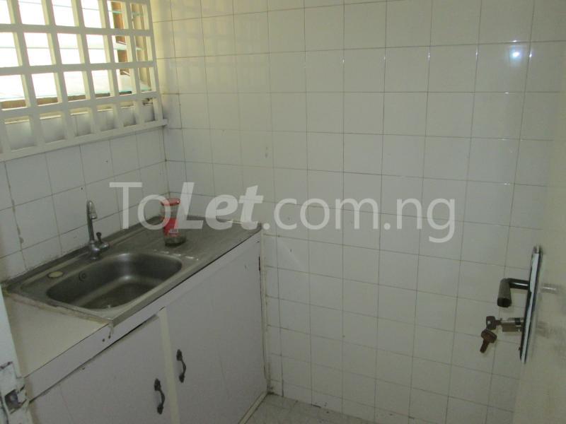 5 bedroom House for rent Victoria Island  Ligali Ayorinde Victoria Island Lagos - 56