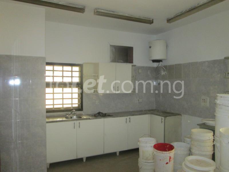 5 bedroom House for rent Victoria Island  Ligali Ayorinde Victoria Island Lagos - 18