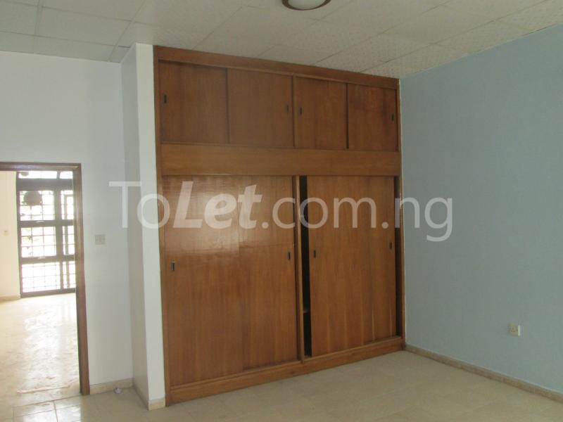 5 bedroom House for rent Victoria Island  Ligali Ayorinde Victoria Island Lagos - 51