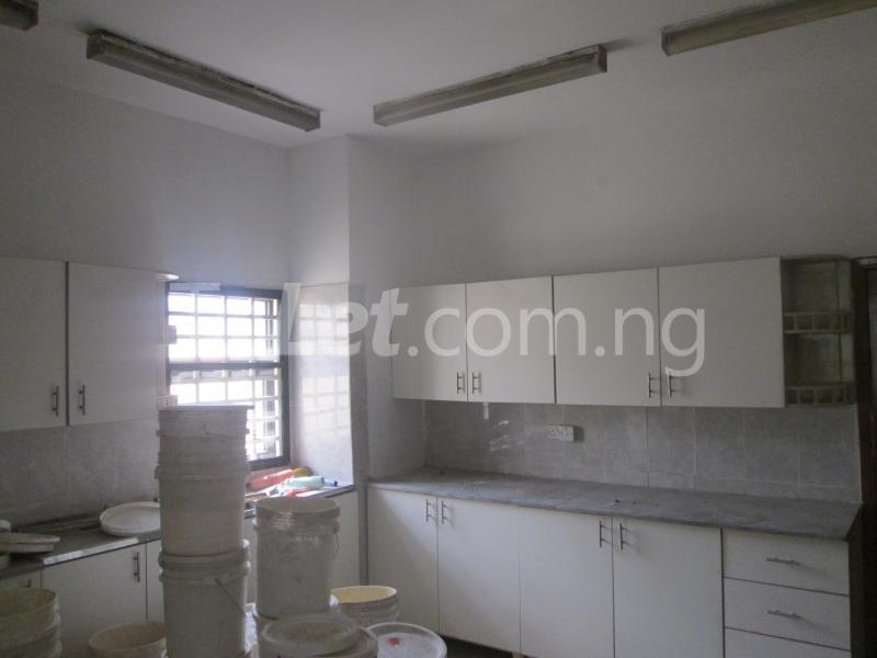 5 bedroom House for rent Victoria Island  Ligali Ayorinde Victoria Island Lagos - 19
