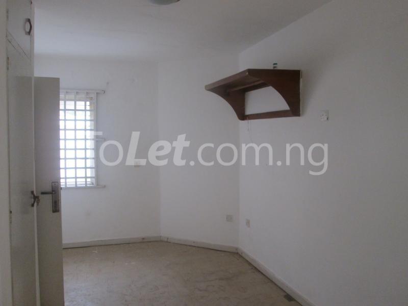 5 bedroom House for rent Victoria Island  Ligali Ayorinde Victoria Island Lagos - 55