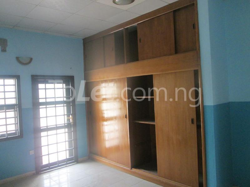 5 bedroom House for rent Victoria Island  Ligali Ayorinde Victoria Island Lagos - 46
