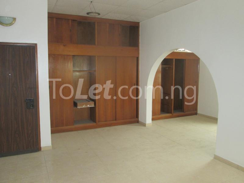 5 bedroom House for rent Victoria Island  Ligali Ayorinde Victoria Island Lagos - 35