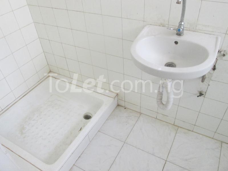 5 bedroom House for rent Victoria Island  Ligali Ayorinde Victoria Island Lagos - 59