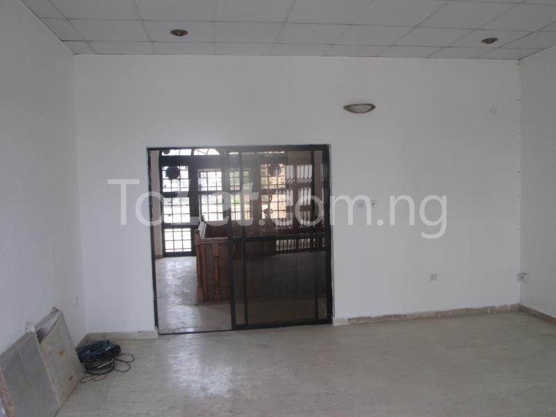 5 bedroom House for rent Victoria Island  Ligali Ayorinde Victoria Island Lagos - 41