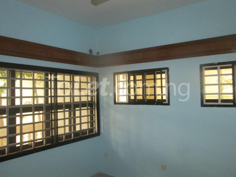 5 bedroom House for rent Victoria Island  Ligali Ayorinde Victoria Island Lagos - 23