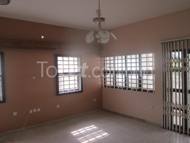 5 bedroom House for rent Victoria Island  Ligali Ayorinde Victoria Island Lagos - 17