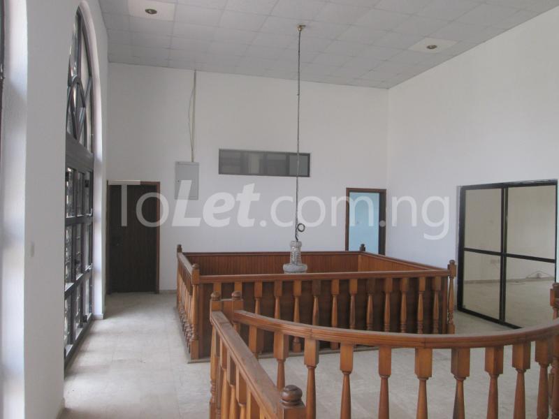 5 bedroom House for rent Victoria Island  Ligali Ayorinde Victoria Island Lagos - 28