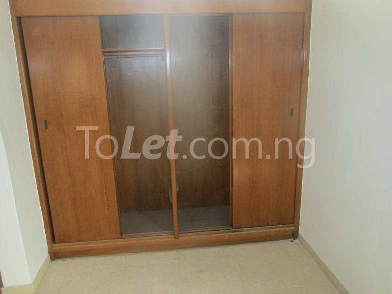 5 bedroom House for rent Victoria Island  Ligali Ayorinde Victoria Island Lagos - 38