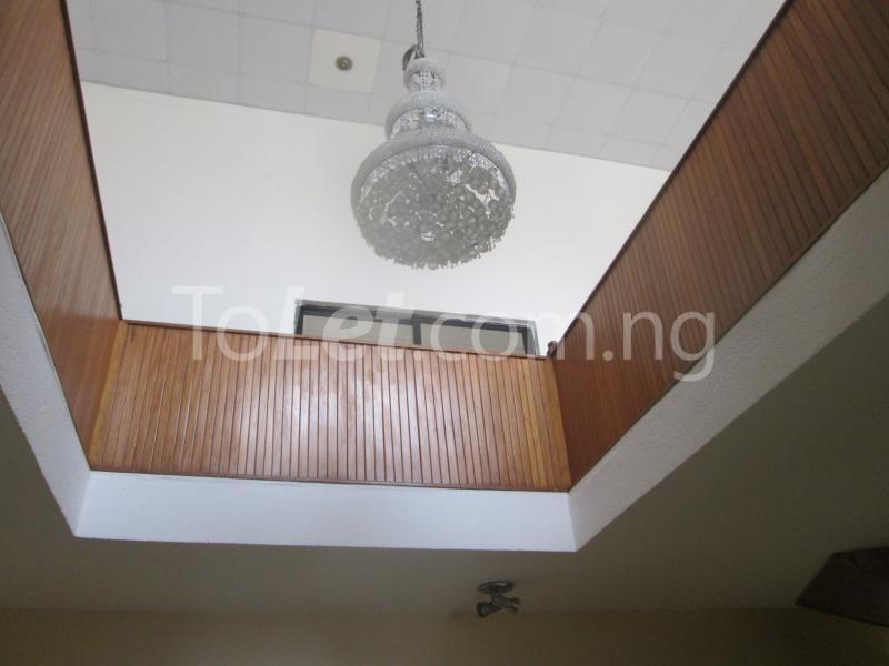 5 bedroom House for rent Victoria Island  Ligali Ayorinde Victoria Island Lagos - 15