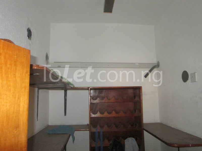 5 bedroom House for rent Victoria Island  Ligali Ayorinde Victoria Island Lagos - 21