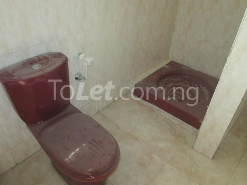 5 bedroom House for rent Victoria Island  Ligali Ayorinde Victoria Island Lagos - 32