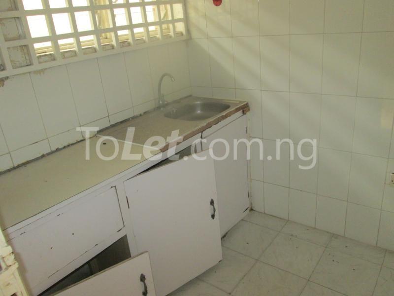 5 bedroom House for rent Victoria Island  Ligali Ayorinde Victoria Island Lagos - 62