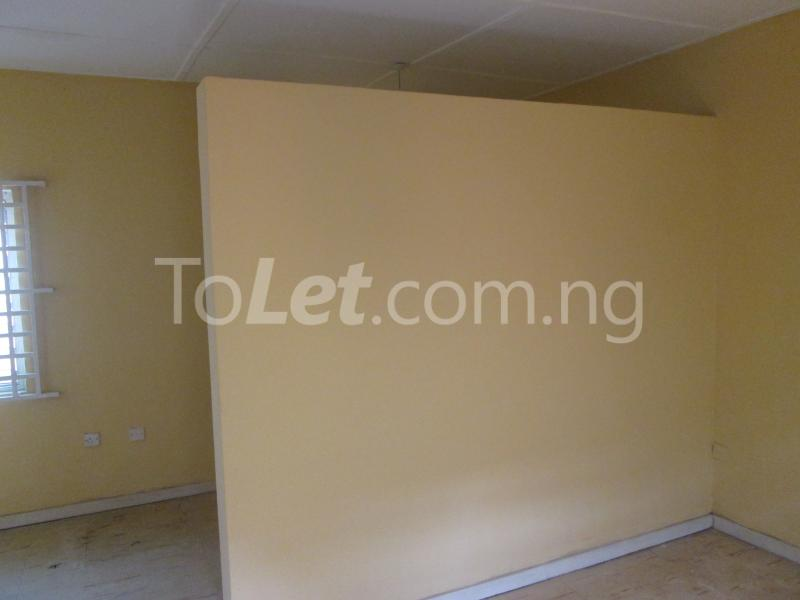 5 bedroom House for rent Victoria Island  Ligali Ayorinde Victoria Island Lagos - 61