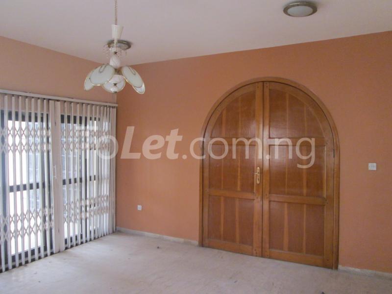 5 bedroom House for rent Victoria Island  Ligali Ayorinde Victoria Island Lagos - 16