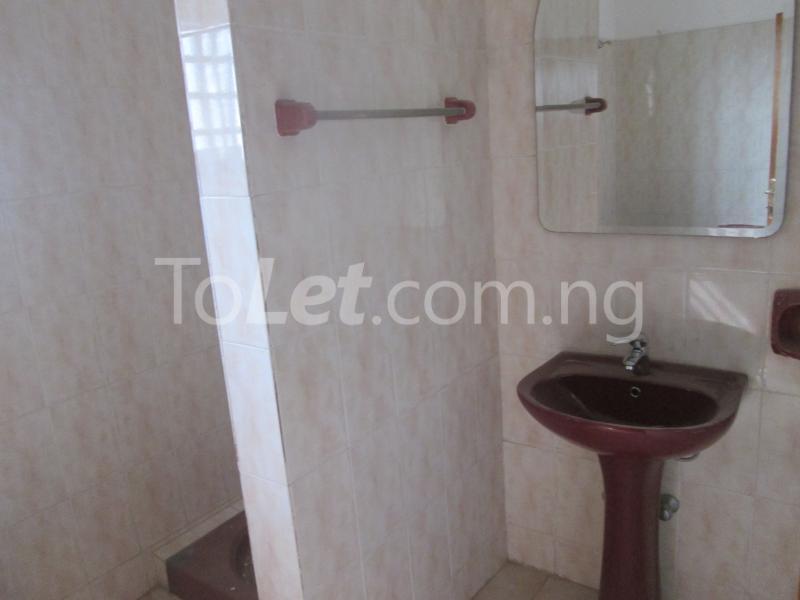 5 bedroom House for rent Victoria Island  Ligali Ayorinde Victoria Island Lagos - 31