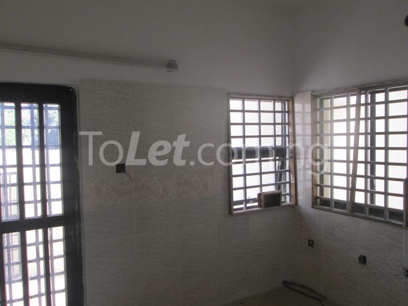 5 bedroom House for rent Victoria Island  Ligali Ayorinde Victoria Island Lagos - 20