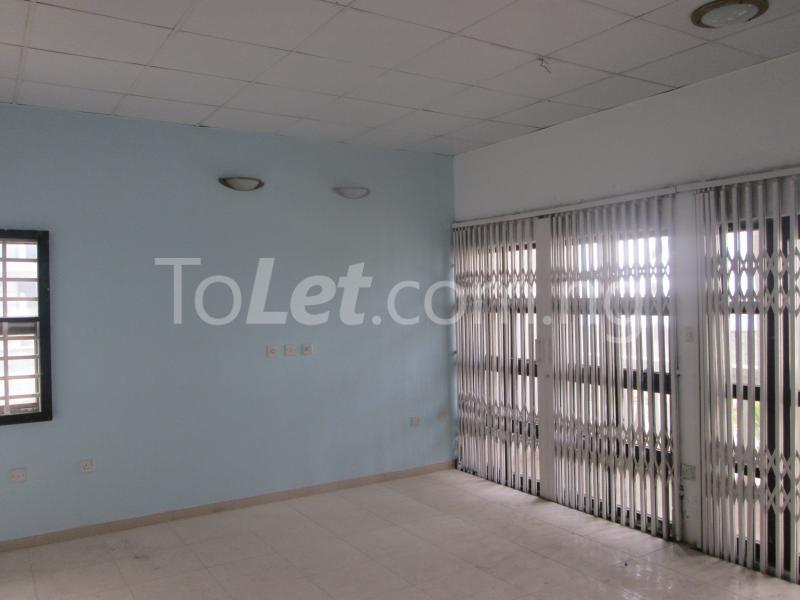 5 bedroom House for rent Victoria Island  Ligali Ayorinde Victoria Island Lagos - 29