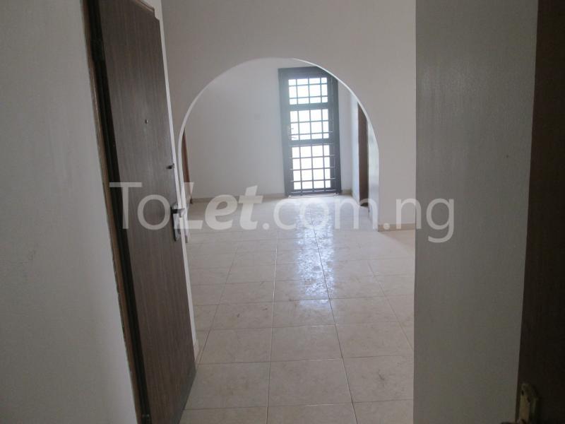 5 bedroom House for rent Victoria Island  Ligali Ayorinde Victoria Island Lagos - 34