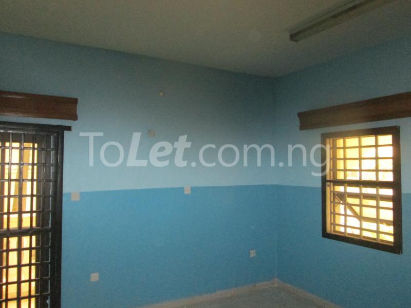 5 bedroom House for rent Victoria Island  Ligali Ayorinde Victoria Island Lagos - 24