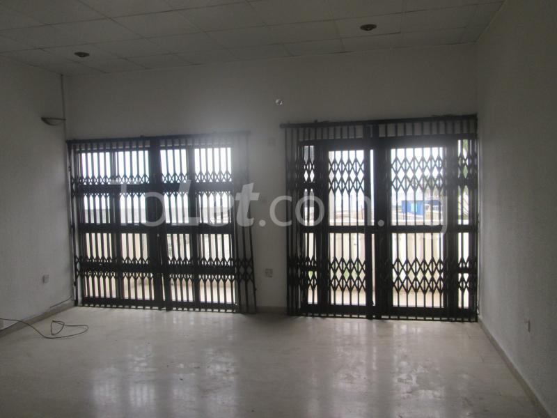 5 bedroom House for rent Victoria Island  Ligali Ayorinde Victoria Island Lagos - 39