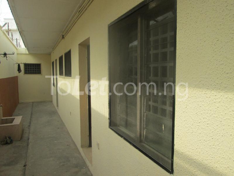 5 bedroom House for rent Victoria Island  Ligali Ayorinde Victoria Island Lagos - 54