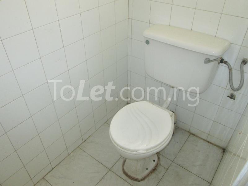 5 bedroom House for rent Victoria Island  Ligali Ayorinde Victoria Island Lagos - 60