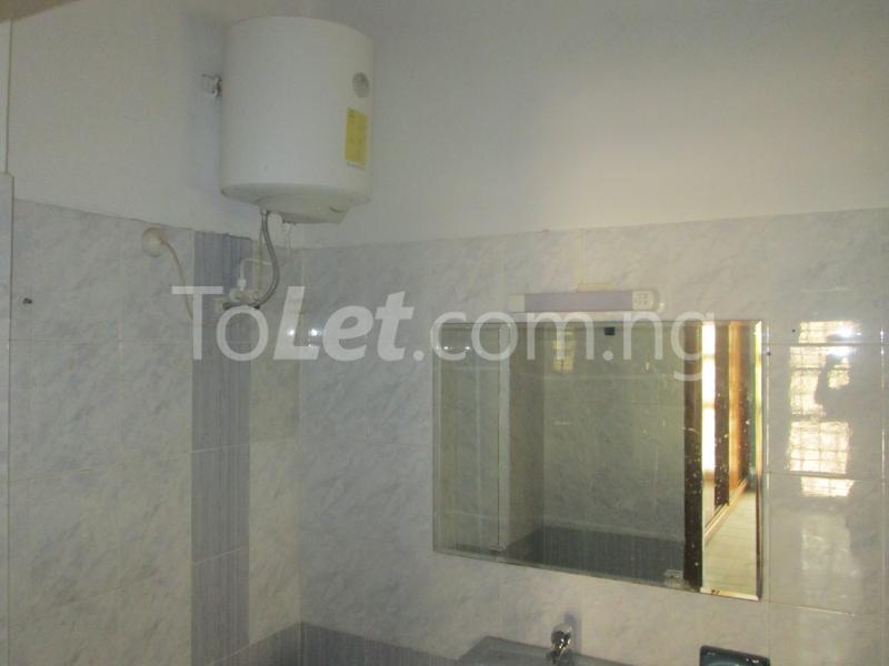 5 bedroom House for rent Victoria Island  Ligali Ayorinde Victoria Island Lagos - 48