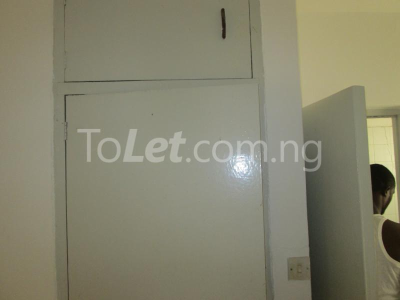5 bedroom House for rent Victoria Island  Ligali Ayorinde Victoria Island Lagos - 57
