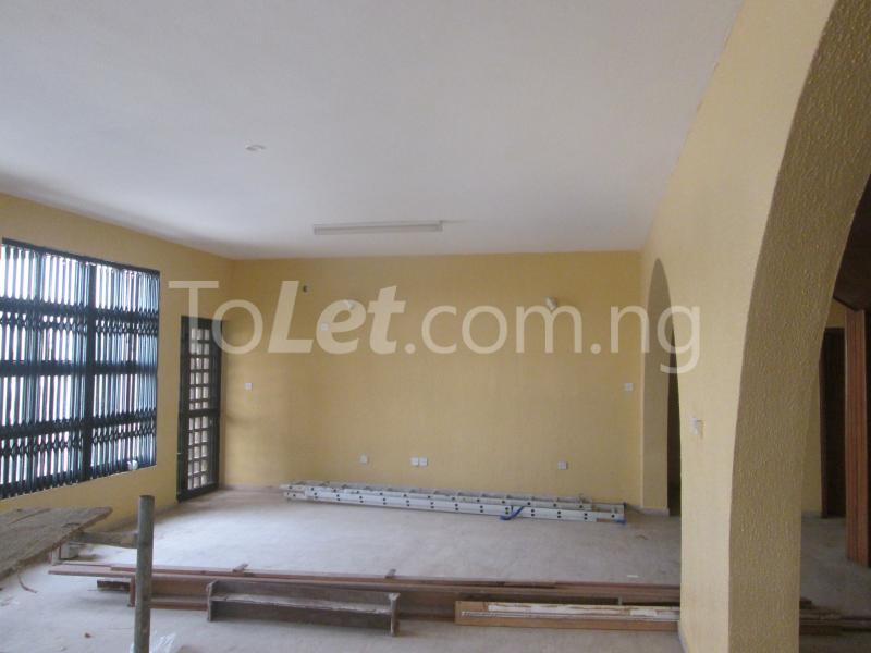 5 bedroom House for rent Victoria Island  Ligali Ayorinde Victoria Island Lagos - 13