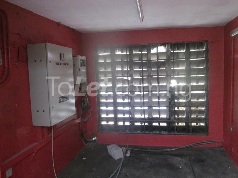 5 bedroom House for rent Victoria Island  Ligali Ayorinde Victoria Island Lagos - 6