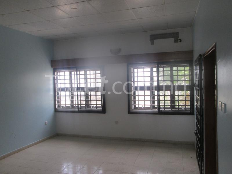 5 bedroom House for rent Victoria Island  Ligali Ayorinde Victoria Island Lagos - 50