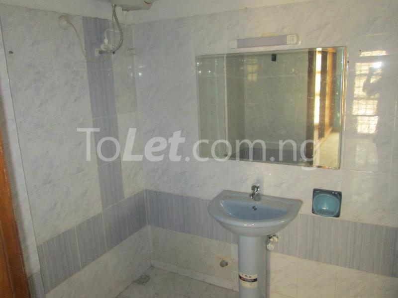 5 bedroom House for rent Victoria Island  Ligali Ayorinde Victoria Island Lagos - 47