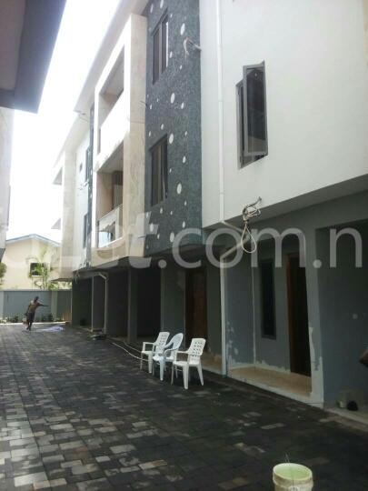 4 bedroom House for sale Off Alexander Road Gerard road Ikoyi Lagos - 26