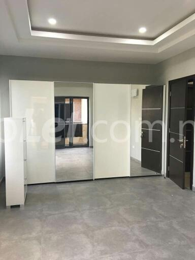4 bedroom House for sale Off Alexander Road Gerard road Ikoyi Lagos - 21