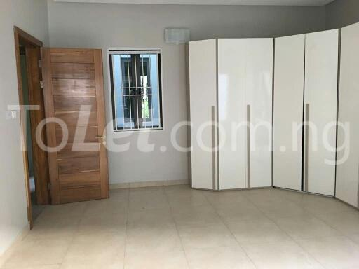 4 bedroom House for sale Off Alexander Road Gerard road Ikoyi Lagos - 3