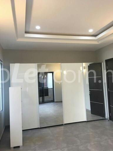 4 bedroom House for sale Off Alexander Road Gerard road Ikoyi Lagos - 6