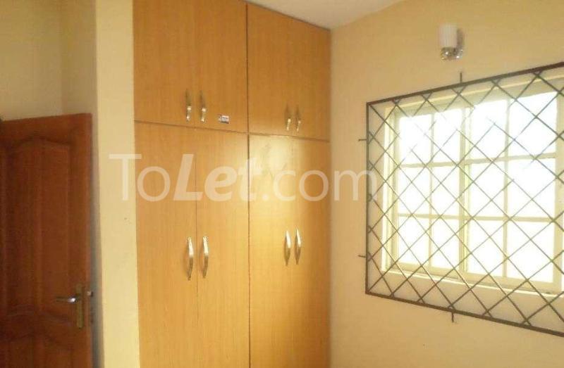 3 bedroom Flat / Apartment for rent Asaba, Oshimili South, Delta Oshimili Delta - 4