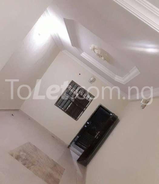 3 bedroom Flat / Apartment for rent Enugu North, Enugu, Enugu Enugu Enugu - 3