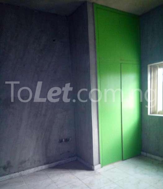 3 bedroom Flat / Apartment for rent Warri South, Delta Warri Delta - 2