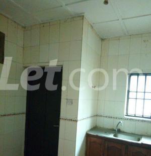 4 bedroom House for rent  Beune vista lafiaji by orchid rd lekki  Lekki Lagos - 2