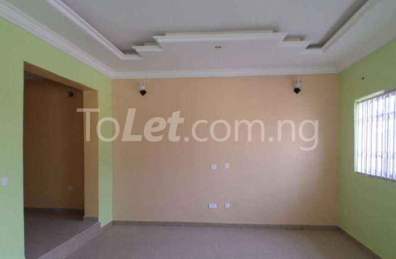 4 bedroom Flat / Apartment for rent Asaba, Oshimili South, Delta Asaba Delta - 1