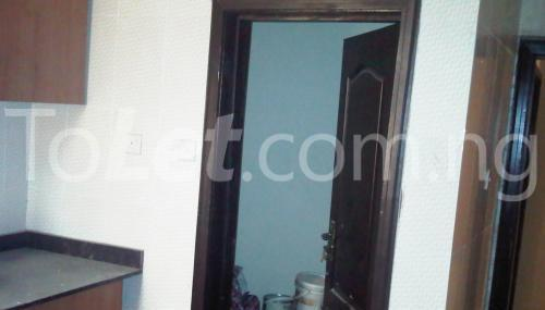3 bedroom Flat / Apartment for rent - Mende Maryland Lagos - 15