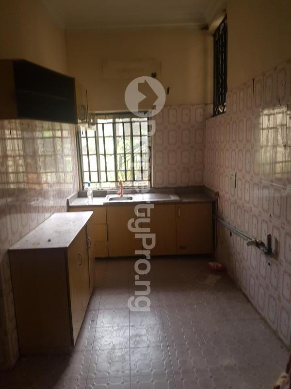 3 bedroom Flat / Apartment for rent -- Anthony Village Maryland Lagos - 2