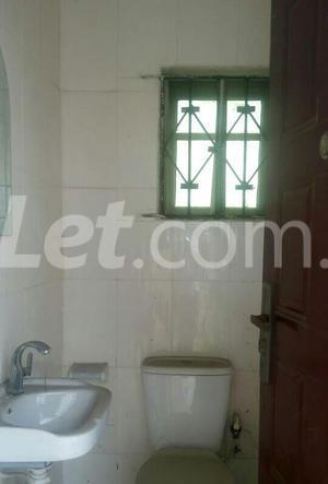 4 bedroom House for rent  Beune vista lafiaji by orchid rd lekki  Lekki Lagos - 3