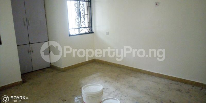 3 bedroom Flat / Apartment for rent . Magboro Obafemi Owode Ogun - 2