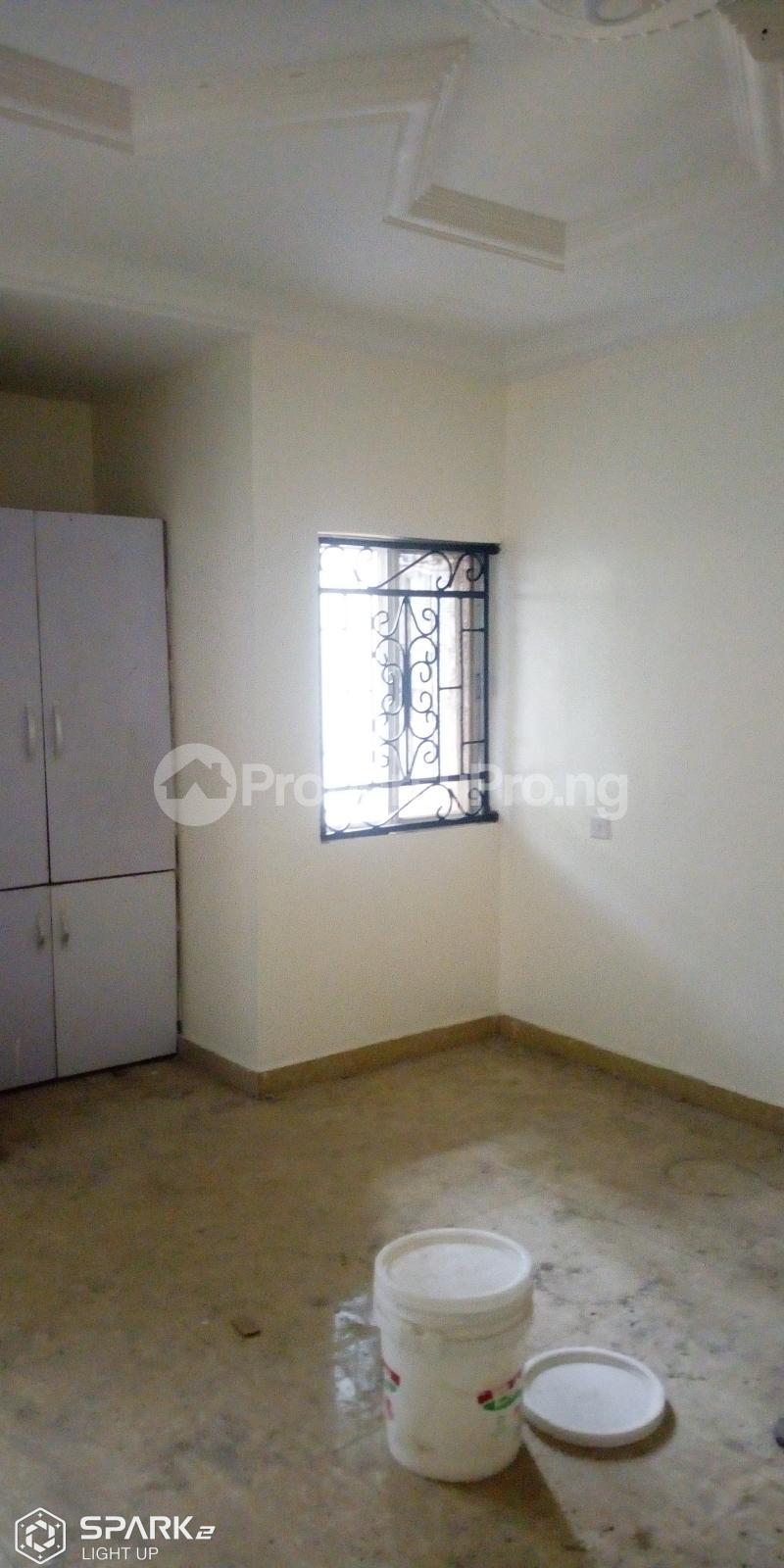 3 bedroom Flat / Apartment for rent . Magboro Obafemi Owode Ogun - 3