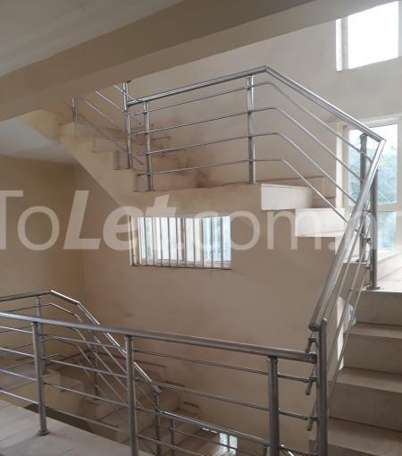 Office Space Commercial Property for sale Off Obafemi Awolowo Way; Utako Abuja - 3